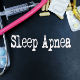 An 8-Part Guide To Treating And Managing Sleep Apnea