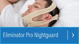 how to manage sleep apnea