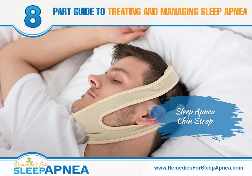 common questions about sleep apnea